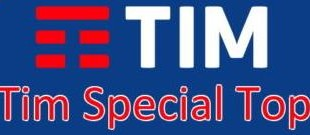 TIM SPECIAL TOP