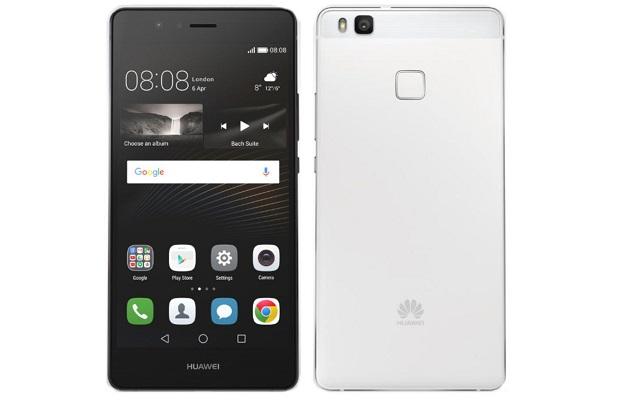 Uscita Huawei P9 Lite