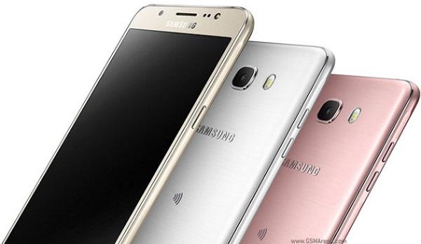 Uscita Samsung Galaxy J5 2016