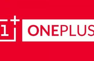 caratteristiche OnePlus 3