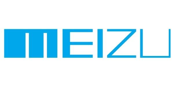 Meizu Pro 6s ottiene certificazione dal CCC, specifiche che vi concquisteranno
