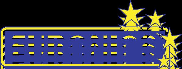 Risultati immagini per euronics