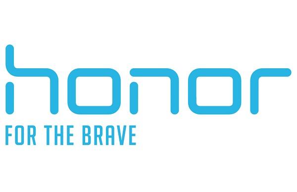 honor y