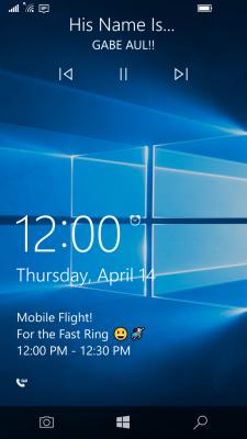 media-controls-lock-screen-576x1024 Tim Winback