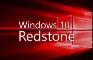 microsoft-getting-ready-to-release-windows-10-redstone-preview-builds-496440-2 Tim Winback