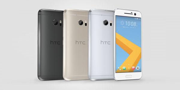 recovery twrp htc 10