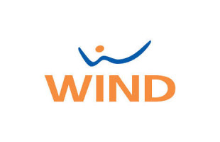 sms my wind