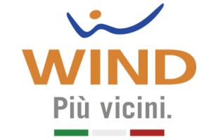 wind.it
