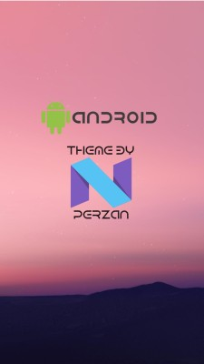 Android_N_art