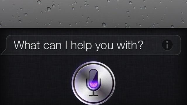 Come Disabilitare Siri