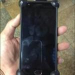 Immagini OnePlus 3