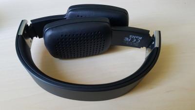 Prova AUKEY Cuffie Bluetooth per Musica e Chiamate 2016-05-16 11.48.25-1