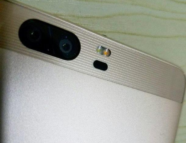 Huawei Honor 6X lanciato in via ufficiale: caratteristiche