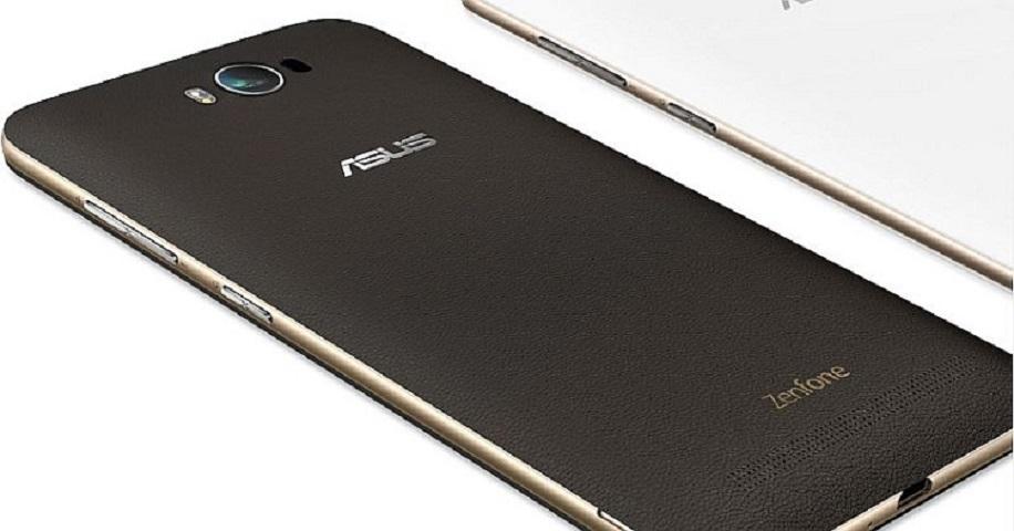 Uscita Asus ZenFone 3