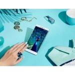 Xiaomi-Mi-Max---official-images (1) Xiaomi Mi Max