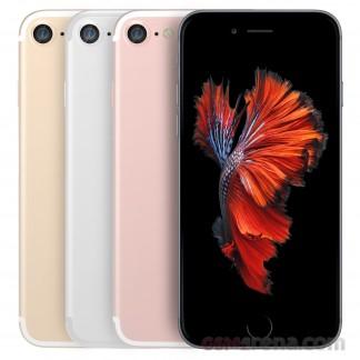 iphone-7a