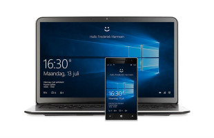 lettore-impronte-digitali-windows-10-mobile