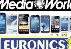 offerte-mediaworld-ed-euronics