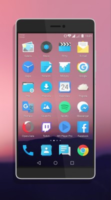 preview_icons_1