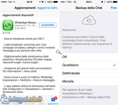 salvare-chat-whatsapp-iphone