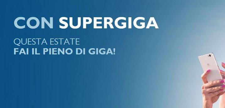 supergiga