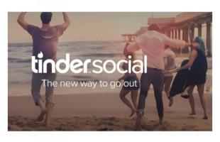 tinder-social
