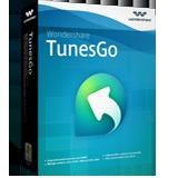 tunesgo-box-s