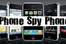 app spia