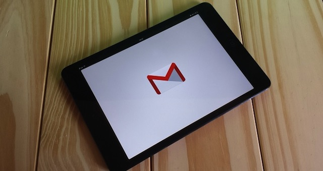 Controllare Accessi Gmail Android