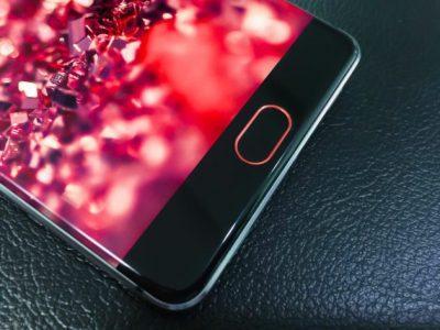 Nuovo smartphone Elephone