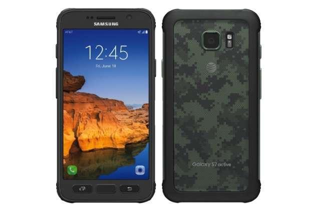 Samsung-Galaxy-S7-Active-copertina Samsung Galaxy S7 Active