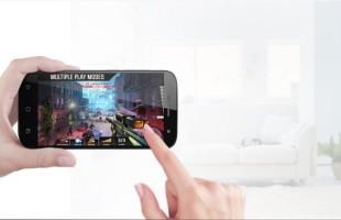 Nuovo smartphone Ulefone