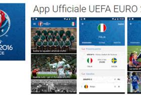 app_ufficiale_euro_2016-01
