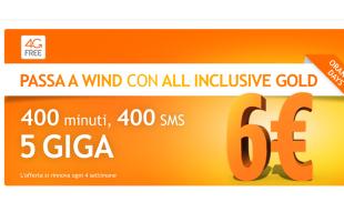 attivare-wind-all-inclusive