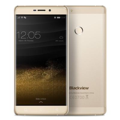 blackview-r7-1