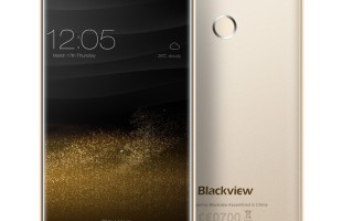 blackview-r7-3