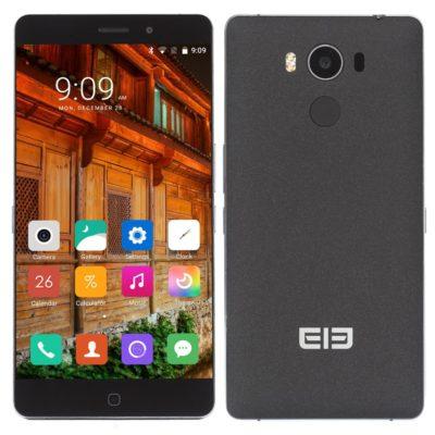 elephoneP9000-3
