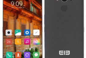 elephoneP9000-8