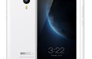 meizu-m2-note2-3