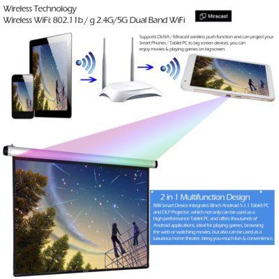 tablet-proiettore3
