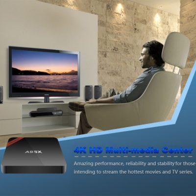 tv-box6