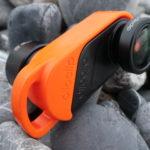 Olloclip Active Lens
