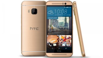 HTC_One_M9_3View_gold-1280x720