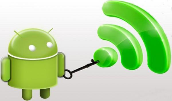 Risolvere Problemi Connettività Android