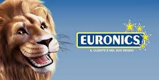 Supersaldi Online Euronics