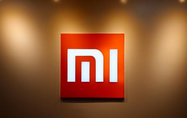 Presentazione Xiaomi Mi 5S il 27 settembre?