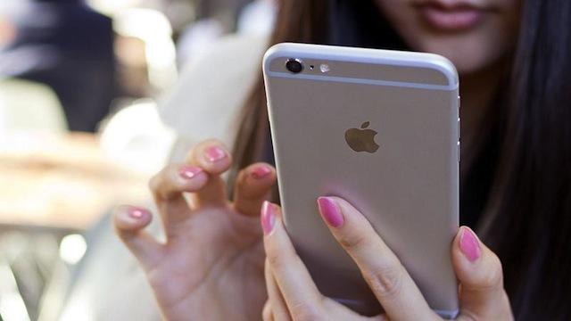Chiamare Chi Vi Ha Bloccato Con iPhone