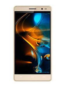 Intex Aqua Power HD 4G: ottimo device Android con una super batteria!
