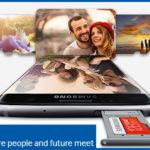 Promozione Galaxy S7