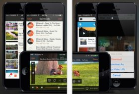 best-video-downloader-iphone